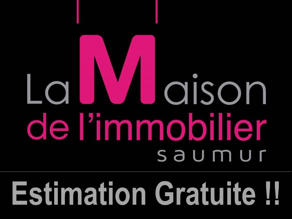MAISON DE VILLE - SECTEUR GARE